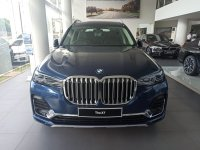 X series: JUAL ALL NEW BMW X7, READY STOCK