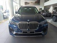 X series: JUAL ALL NEW BMW X7, READY STOCK