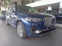 X series: JUAL ALL NEW BMW X7, READY STOCK (IMG-20200618-WA0086.jpg)