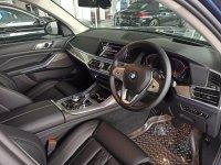 X series: JUAL ALL NEW BMW X7, READY STOCK (IMG-20200618-WA0082.jpg)
