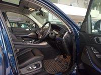 X series: JUAL ALL NEW BMW X7, READY STOCK (IMG-20200618-WA0077.jpg)