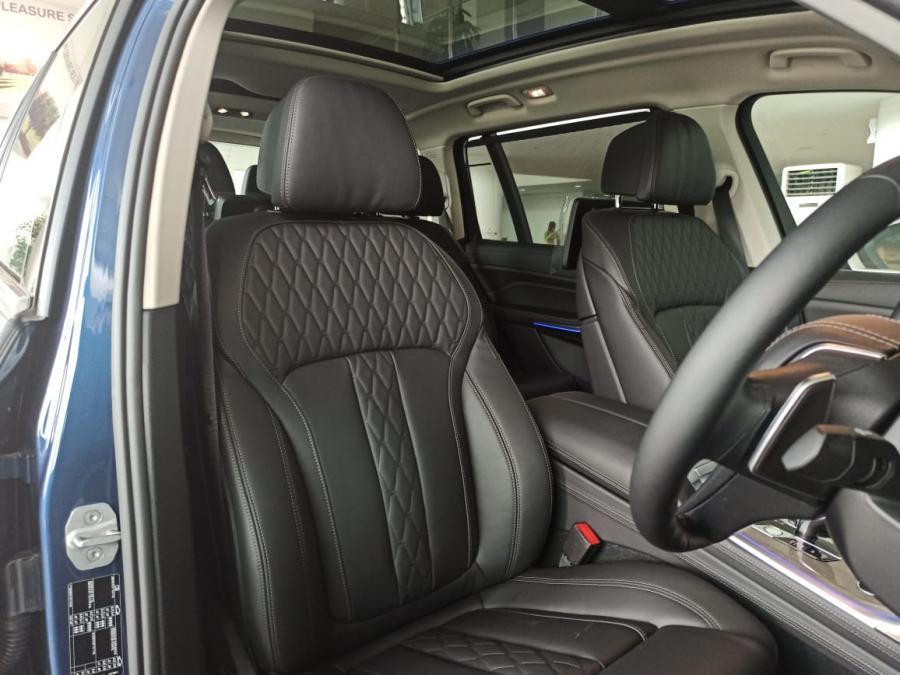 X series: JUAL ALL NEW BMW X7, READY STOCK - MobilBekas.com