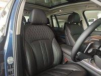 X series: JUAL ALL NEW BMW X7, READY STOCK (IMG-20200618-WA0076.jpg)