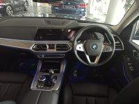 X series: JUAL ALL NEW BMW X7, READY STOCK (IMG-20200618-WA0080.jpg)