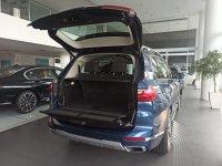 X series: JUAL ALL NEW BMW X7, READY STOCK (IMG-20200618-WA0085.jpg)