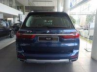X series: JUAL ALL NEW BMW X7, READY STOCK (IMG-20200618-WA0079.jpg)