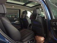 X series: JUAL ALL NEW BMW X7, READY STOCK (IMG-20200618-WA0083.jpg)