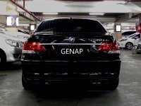 Jual 7 series: BMW 730Li E66 low km 70rb asli Antik