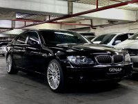 7 series: BMW 730Li E66 low km 70rb asli Antik (20200619_021749000_iOS.jpg)