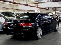 7 series: BMW 730Li E66 low km 70rb asli Antik (20200619_021750000_iOS.jpg)