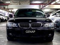 7 series: BMW 730Li E66 low km 70rb asli Antik (20200619_021749000_iOS 1.jpg)