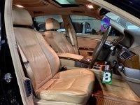 7 series: BMW 730Li E66 low km 70rb asli Antik (20200619_021751000_iOS 1.jpg)