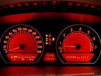 7 series: BMW 730Li E66 low km 70rb asli Antik (20200619_021748000_iOS.jpg)