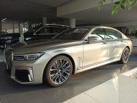 7 series: INFO JUAL THE NEW BMW 730 Li 2019, SPECIAL PRICE!! (IMG-20200701-WA0029.jpg)