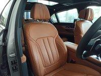 7 series: INFO JUAL THE NEW BMW 730 Li 2019, SPECIAL PRICE!! (IMG-20200701-WA0024.jpg)