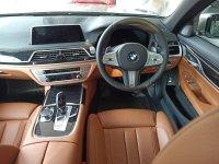 7 series: INFO JUAL THE NEW BMW 730 Li 2019, SPECIAL PRICE!! (IMG-20200701-WA0030.jpg)