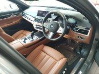 7 series: INFO JUAL THE NEW BMW 730 Li 2019, SPECIAL PRICE!! (IMG-20200701-WA0031.jpg)