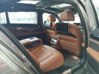 7 series: INFO JUAL THE NEW BMW 730 Li 2019, SPECIAL PRICE!! (IMG-20200701-WA0032.jpg)