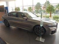 7 series: INFO JUAL THE NEW BMW 730 Li 2019, SPECIAL PRICE!! (IMG-20200701-WA0033.jpg)