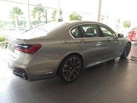 7 series: INFO JUAL THE NEW BMW 730 Li 2019, SPECIAL PRICE!! (IMG-20200701-WA0028.jpg)