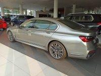 7 series: INFO JUAL THE NEW BMW 730 Li 2019, SPECIAL PRICE!! (IMG-20200701-WA0026.jpg)