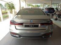 7 series: INFO JUAL THE NEW BMW 730 Li 2019, SPECIAL PRICE!! (IMG-20200701-WA0025.jpg)