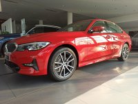 3 series: JUAL THE ALL NEW BMW G20 320i Sport 2020, Limited Colour!! (IMG-20200701-WA0036.jpg)