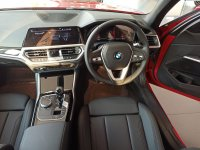 3 series: JUAL THE ALL NEW BMW G20 320i Sport 2020, Limited Colour!! (IMG-20200701-WA0041.jpg)
