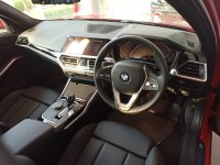 3 series: JUAL THE ALL NEW BMW G20 320i Sport 2020, Limited Colour!! (IMG-20200701-WA0035.jpg)