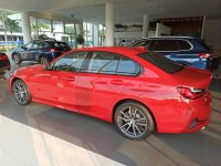 3 series: JUAL THE ALL NEW BMW G20 320i Sport 2020, Limited Colour!! (IMG-20200701-WA0042.jpg)
