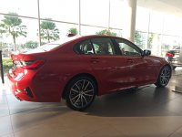 3 series: JUAL THE ALL NEW BMW G20 320i Sport 2020, Limited Colour!! (IMG-20200701-WA0044.jpg)