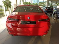 3 series: JUAL THE ALL NEW BMW G20 320i Sport 2020, Limited Colour!! (IMG-20200701-WA0040.jpg)