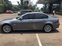 Jual 3 series: BMW 325i Antik mulus 2010
