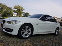 3 series: BMW 320i Sport AT 2014,Bergengsi Namun Sporty (WhatsApp Image 2020-07-01 at 08.34.03.jpeg)