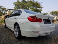 3 series: BMW 320i Sport AT 2014,Bergengsi Namun Sporty (WhatsApp Image 2020-07-01 at 08.34.04.jpeg)