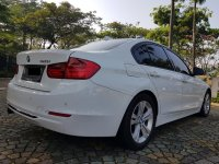 3 series: BMW 320i Sport AT 2014,Bergengsi Namun Sporty (WhatsApp Image 2020-07-01 at 08.34.05 (1).jpeg)