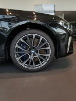 7 series: BMW 730Li M Sport 2021 Ready Stock Bisa Tukar Tambah (WhatsApp Image 2020-04-03 at 09.06.12 (1).jpeg)