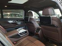 7 series: BMW 730Li M Sport 2021 Ready Stock Bisa Tukar Tambah (WhatsApp Image 2020-04-03 at 09.06.12.jpeg)
