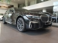 7 series: BMW 730Li M Sport 2019 Facelift Ready Stock (WhatsApp Image 2020-04-03 at 09.06.13.jpeg)