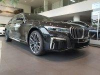 7 series: BMW 730Li M Sport 2021 Ready Stock Bisa Tukar Tambah (WhatsApp Image 2020-04-03 at 09.06.13.jpeg)