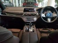 7 series: BMW 730Li M Sport 2019 Facelift Ready Stock (WhatsApp Image 2020-04-03 at 09.06.14.jpeg)