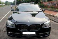 7 series: BMW 730I AT HITAM 2010 (IMG_2655.JPG)