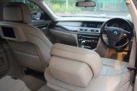 7 series: BMW 730I AT HITAM 2010 (IMG_2693.JPG)