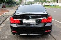 7 series: BMW 730I AT HITAM 2010 (IMG_2663.JPG)