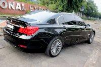 7 series: BMW 730I AT HITAM 2010 (IMG_2665.JPG)