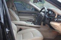 7 series: BMW 730I AT HITAM 2010 (IMG_2696.JPG)