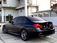 3 series: BMW 330i M-Sport F30 2018 low km 10rb asli (WhatsApp Image 2020-07-12 at 18.10.01 (1).jpeg)