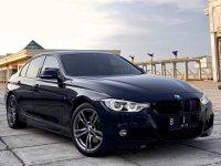 3 series: BMW 330i M-Sport F30 2018 low km 10rb asli (WhatsApp Image 2020-07-12 at 18.10.00 (1).jpeg)