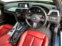 3 series: BMW 330i M-Sport F30 2018 low km 10rb asli (WhatsApp Image 2020-07-12 at 18.10.02.jpeg)