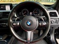 3 series: BMW 330i M-Sport F30 2018 low km 10rb asli (WhatsApp Image 2020-07-12 at 18.10.03 (1).jpeg)